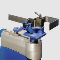 Rotary Draw Tube Bender Accessories